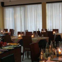 Отель ARDESIA Римини питание фото 3