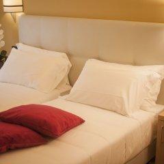 Hotel Ostuni Римини комната для гостей фото 2