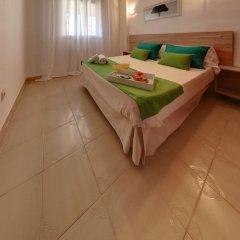 Отель Albeniz – Mediterranean Way Испания, Ла Пинеда - отзывы, цены и фото номеров - забронировать отель Albeniz – Mediterranean Way онлайн комната для гостей