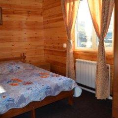 Гостиница Guest House Goryachinsk в Горячинске отзывы, цены и фото номеров - забронировать гостиницу Guest House Goryachinsk онлайн Горячинск комната для гостей фото 4