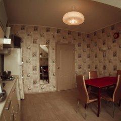 Гостиница Круиз в Пионерском отзывы, цены и фото номеров - забронировать гостиницу Круиз онлайн Пионерский в номере фото 2