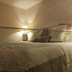 Отель Fjore di Lecce Лечче комната для гостей