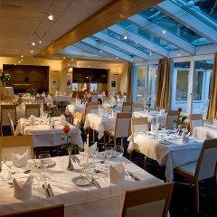 Отель Cresta Sun Швейцария, Давос - отзывы, цены и фото номеров - забронировать отель Cresta Sun онлайн помещение для мероприятий фото 2