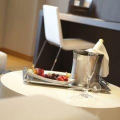 Отель Maydrit Испания, Мадрид - отзывы, цены и фото номеров - забронировать отель Maydrit онлайн в номере фото 2