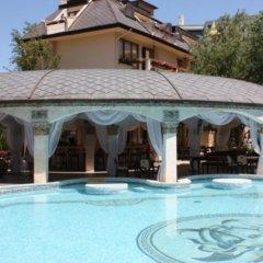 Отель DIT Orpheus Hotel Болгария, Солнечный берег - отзывы, цены и фото номеров - забронировать отель DIT Orpheus Hotel онлайн фото 6
