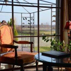 Отель ROWING Литва, Тракай - отзывы, цены и фото номеров - забронировать отель ROWING онлайн балкон