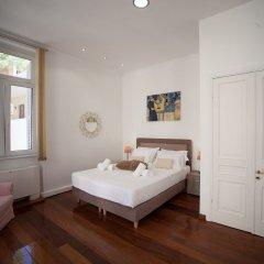 Отель Luxury Maisonette in Corfu Town Греция, Корфу - отзывы, цены и фото номеров - забронировать отель Luxury Maisonette in Corfu Town онлайн детские мероприятия
