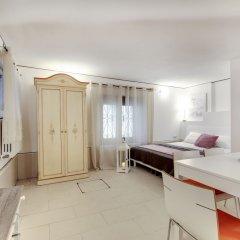 Отель Grand Canal 4 Италия, Венеция - отзывы, цены и фото номеров - забронировать отель Grand Canal 4 онлайн удобства в номере