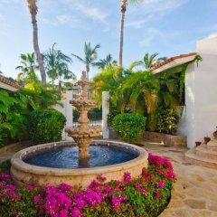 Отель Villa Estrella De Mar Мексика, Сан-Хосе-дель-Кабо - отзывы, цены и фото номеров - забронировать отель Villa Estrella De Mar онлайн фото 2