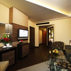 Отель Swiss-Garden Hotel Kuala Lumpur Малайзия, Куала-Лумпур - 2 отзыва об отеле, цены и фото номеров - забронировать отель Swiss-Garden Hotel Kuala Lumpur онлайн спа