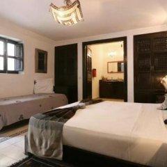 Отель Riad Magie d'Orient Марокко, Марракеш - отзывы, цены и фото номеров - забронировать отель Riad Magie d'Orient онлайн комната для гостей фото 2