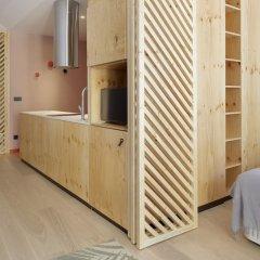 Апартаменты Easo Plaza Apartment by FeelFree Rentals комната для гостей фото 5