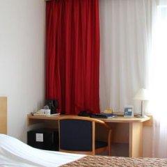 Отель Bastion Hotel Zaandam Нидерланды, Заандам - отзывы, цены и фото номеров - забронировать отель Bastion Hotel Zaandam онлайн фото 2