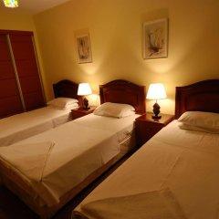 Отель Al Rashid Hotel Иордания, Вади-Муса - отзывы, цены и фото номеров - забронировать отель Al Rashid Hotel онлайн комната для гостей фото 4