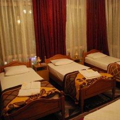 Отель Pik Loti Албания, Тирана - 1 отзыв об отеле, цены и фото номеров - забронировать отель Pik Loti онлайн спа