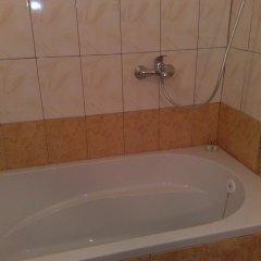 Hotel Andromeda ванная фото 2