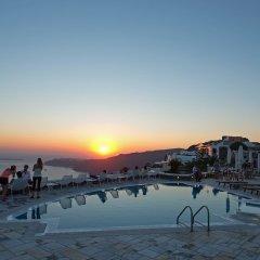 Отель Xenones Filotera Греция, Остров Санторини - отзывы, цены и фото номеров - забронировать отель Xenones Filotera онлайн фото 12