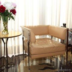 Отель Sanpi Milano Италия, Милан - 7 отзывов об отеле, цены и фото номеров - забронировать отель Sanpi Milano онлайн