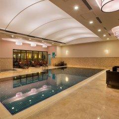 DoubleTree by Hilton Hotel Van бассейн фото 3