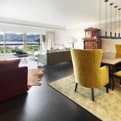 Апартаменты Playa de La Concha 10 Apartment by FeelFree Rentals интерьер отеля