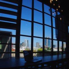 Отель The LOCAL Ari Таиланд, Бангкок - отзывы, цены и фото номеров - забронировать отель The LOCAL Ari онлайн комната для гостей фото 5