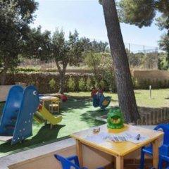 Отель Canyamel Sun Aparthotel Испания, Каньямель - отзывы, цены и фото номеров - забронировать отель Canyamel Sun Aparthotel онлайн детские мероприятия фото 2