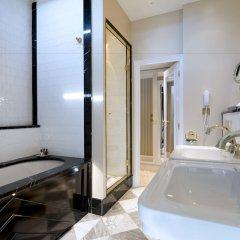 Отель Relais Christine Франция, Париж - отзывы, цены и фото номеров - забронировать отель Relais Christine онлайн спа фото 2