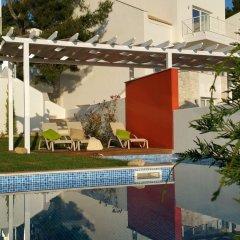 Отель Kappa Resort фото 5