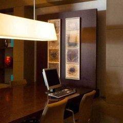 Отель H2 Jerez интерьер отеля фото 2