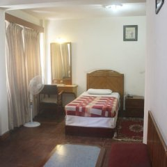 Отель Earth House Непал, Катманду - отзывы, цены и фото номеров - забронировать отель Earth House онлайн комната для гостей фото 5