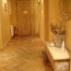 Отель Belle Epoque Польша, Познань - отзывы, цены и фото номеров - забронировать отель Belle Epoque онлайн сауна