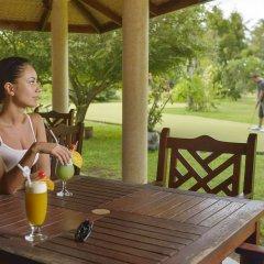 Отель Sun Island Resort & Spa Мальдивы, Маччафуши - 6 отзывов об отеле, цены и фото номеров - забронировать отель Sun Island Resort & Spa онлайн бассейн