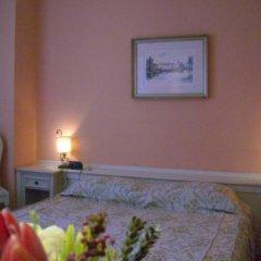 Отель MACALLE Италия, Ферно - отзывы, цены и фото номеров - забронировать отель MACALLE онлайн фото 3