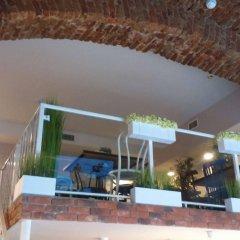 Мини-Отель Ломоносов гостиничный бар