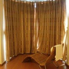 Отель King Tai Service Apartment Китай, Гуанчжоу - отзывы, цены и фото номеров - забронировать отель King Tai Service Apartment онлайн фото 24