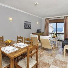 Отель Cheerfulway Cerro Atlântico Apartamentos комната для гостей фото 3