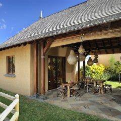Отель Maradiva Villas Resort and Spa фото 12