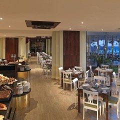 Отель Paradisus by Meliá Cancun - All Inclusive Мексика, Канкун - 8 отзывов об отеле, цены и фото номеров - забронировать отель Paradisus by Meliá Cancun - All Inclusive онлайн питание фото 3