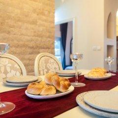 Sweet Inn Apartments - Ben Maimon 19 Израиль, Иерусалим - отзывы, цены и фото номеров - забронировать отель Sweet Inn Apartments - Ben Maimon 19 онлайн фото 12