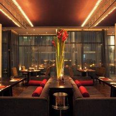 Отель Desert Palm ОАЭ, Дубай - отзывы, цены и фото номеров - забронировать отель Desert Palm онлайн гостиничный бар