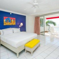 Отель Royal Decameron Montego Beach - All Inclusive комната для гостей фото 2
