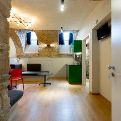 Отель Dice Apartments Венгрия, Будапешт - отзывы, цены и фото номеров - забронировать отель Dice Apartments онлайн в номере фото 2