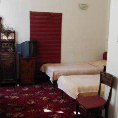 Отель Davidovi Relax Guest Rooms Болгария, Варна - отзывы, цены и фото номеров - забронировать отель Davidovi Relax Guest Rooms онлайн удобства в номере