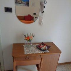 Отель Lariana Италия, Римини - отзывы, цены и фото номеров - забронировать отель Lariana онлайн фото 2