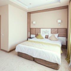 Гостиница Come Inn Казахстан, Нур-Султан - 2 отзыва об отеле, цены и фото номеров - забронировать гостиницу Come Inn онлайн комната для гостей фото 3