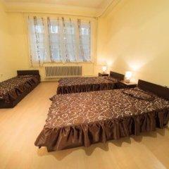 Отель Serdika Rooms Болгария, София - отзывы, цены и фото номеров - забронировать отель Serdika Rooms онлайн комната для гостей фото 4