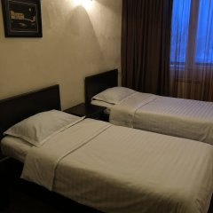 Kirovakan Hotel фото 26