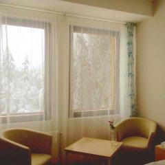 Hotel Hinovi Hvoyna Чепеларе фото 28
