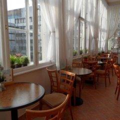 Отель Csaszar Aparment Budapest фото 8