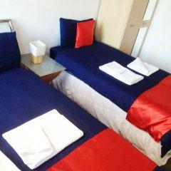 Апартаменты My-Places Serviced Apartments комната для гостей фото 14